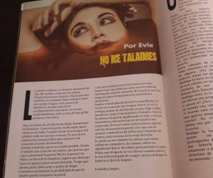 NO-ME-TALADRES-EVIE-REVISTA-GALACTICA