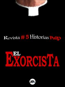 REVISTA-EL-EXORCISTA
